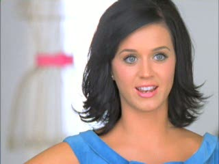 Katy Perry on Why Proactiv
