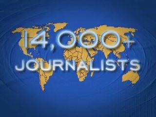 PR Newswire and Hispanic PR Wire Launch Spanish-Language Expert and Media Network