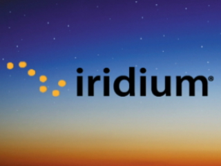 Iridium Selects Thales Alenia Space to Design and Construct Satellites for Iridium NEXT French Export Credit Agency Commits to Guarantee Substantially All of $1.8 Billion Credit Facility