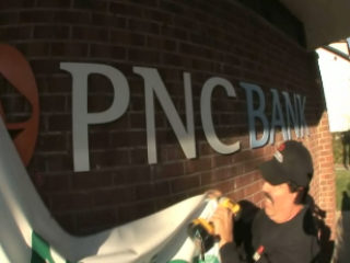 Bank Completes One of the Biggest Branch Conversions in U.S. Banking History Ahead of Schedule
