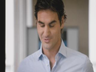 Lindt USA Launches TV Ad with Global Brand Ambassador Roger Federer
