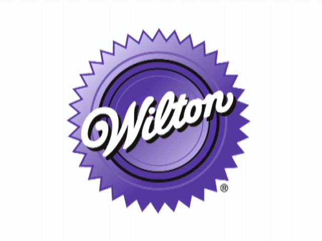 Wilton Gingerbread Kits Build Family Traditions