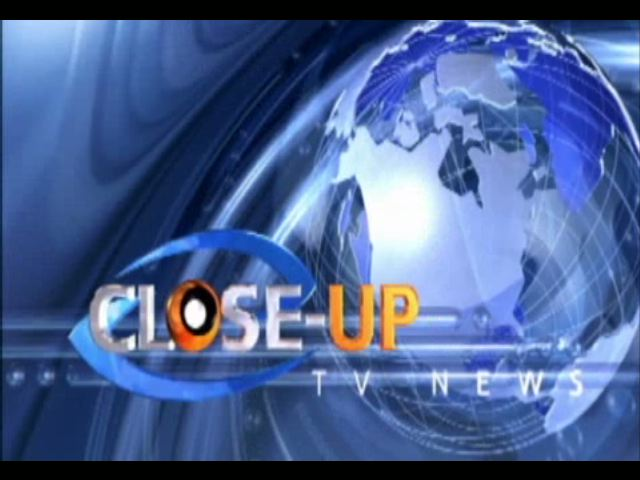 Close-Up TV News recognizes the Orthopaedic & Spine Institute for its remarkable commitment to quality care, providing relief to thousands of patients.