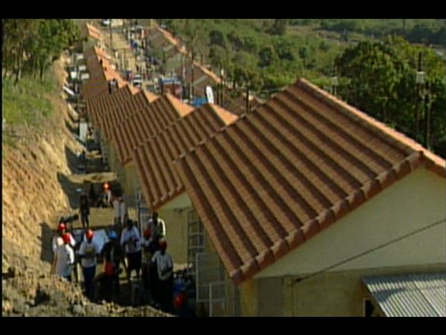 Thrivent Financial for Lutherans Commits $10.4 Million to Build Habitat for Humanity Homes in 2011