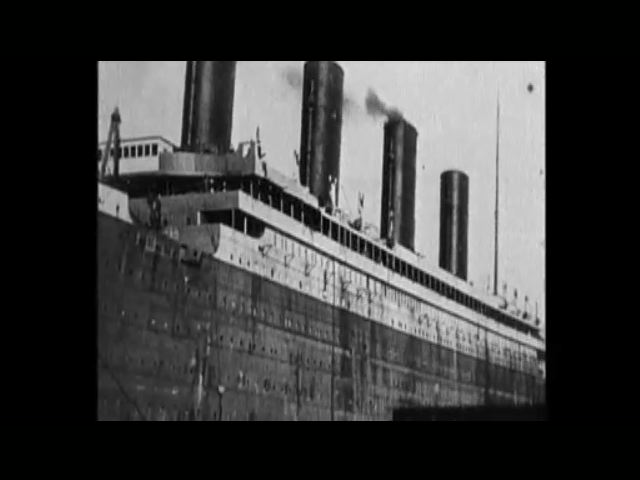For millions of Titanic fans around the world, the city that built the most famous ship on the planet is now Europe's new must-see destination.