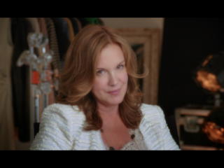 Actress Elizabeth Perkins and Sanofi US Announce Nationwide Casting Call for Diabetes Co-Stars Documentary