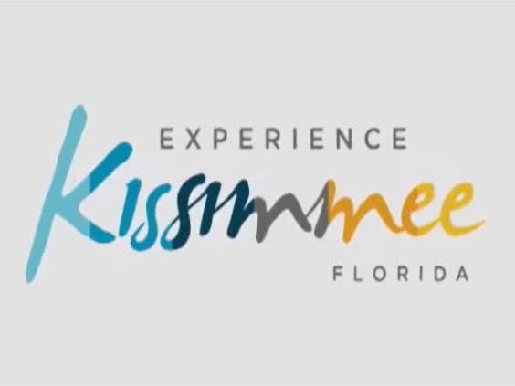 Located minutes from Central Florida's world-famous theme parks, attractions and entertainment, Kissimmee is the nation's most exciting vacation destination where thrilling outdoor adventures, delectable dining, premier shopping, colorful festivals and events abound. And, until Feb. 28, the chance to win a Grand Prize to discover all Kissimmee has to offer is available at www.decadeofmemories.com.