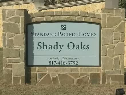 Standard Pacific Homes, one of the nation's leaders in homebuilding quality, today announced plans to unveil Shady Oaks, a brand new collection of impressive luxury residences nestled around the natural beauty of Southlake's oak trees, green belts and open spaces.