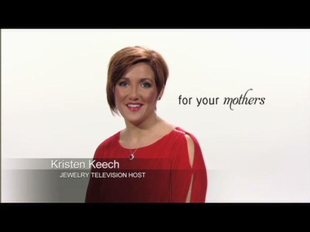 JTV Goes Red For Women