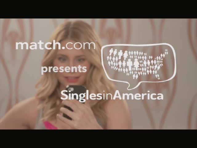 Singles in America: Match.com Releases Third Annual Comprehensive Study on the Single Population