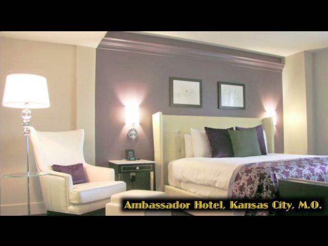 @Hotelsdotcom #GreatGiveaway