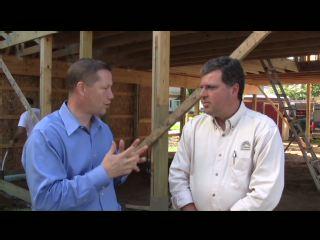 Inovateus Solar Featuring Educational Solar Installation Videos on YouTube