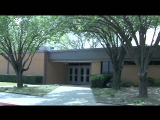 Coppell ISD Offers Student Mobility with 1:1 Initiative Supported by Xirrus 802.11n