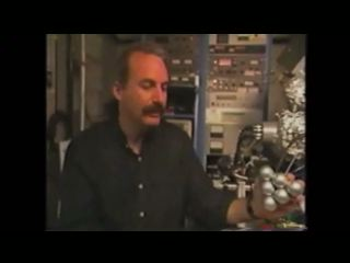In this video, IBM Fellow Don Eigler discusses a discovery that changed the course of nanotechnology research.  Because of Dr. Eigler's seminal work, scientists continue making breakthroughs that continue driving the field of nanotechnology, the exploration of building structures and devices out of ultra-tiny components as small as a few atoms or molecules.