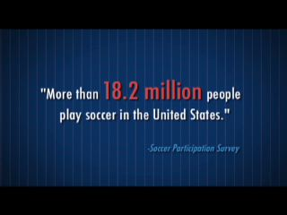 The National Technical Standards Project is a multi-year initiative to raise the level of soccer in the U.S. The project's core is a standardized assessment that provides an objective measure of a player's technical ability. When used to compare one player to another, or evaluate a player's development over time, the result is a powerful set of data intended to provide insight into youth player development in this country.