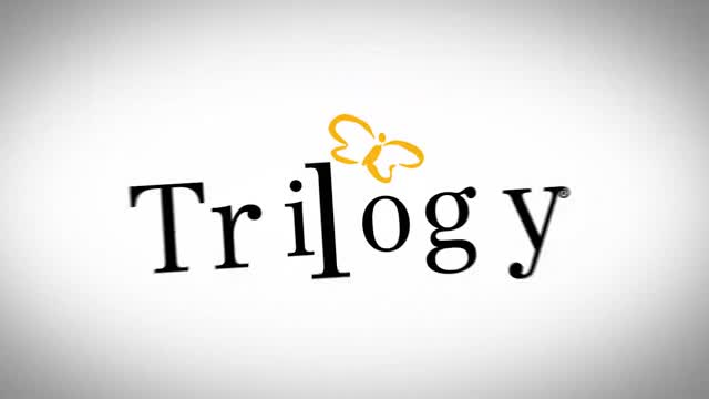Trilogy at Lake Frederick Sells 6 Homes, Has Over 500 Visitors During Successful Grand Opening Weekend