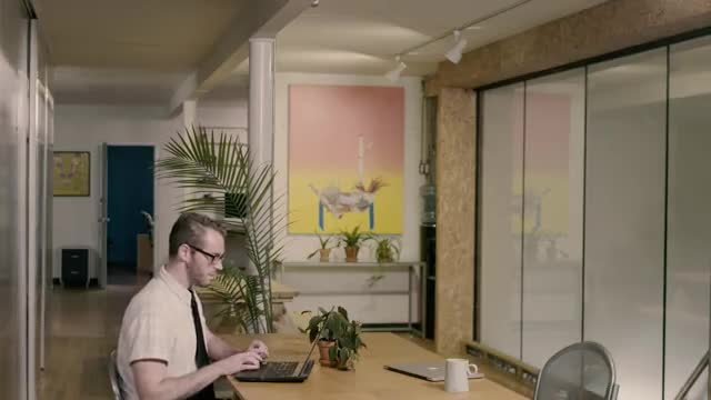 Learn More About What SproutVideo's New Video Websites Can Do For Your Business