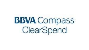 Watch the demo video to learn more about ClearSpend.