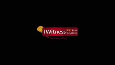 Middle and high school students have the chance to win scholarships of up to $5,000 and additional money for their educators and schools - by entering the third annual IWitness Video Challenge hosted by USC Shoah