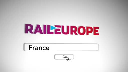 Rail Europe provides travelers with great deals on popular passes and rail tickets throughout Europe.