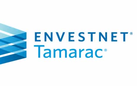 Percentage Ownership for Envestnet | Tamarac's Advisor View(TM) - An elegant portfolio reporting and billing application, offering portfolio performance, analytics, and allocation reports with real-time custodial data. Reports are available on-demand, in PDF and through a branded client portal.