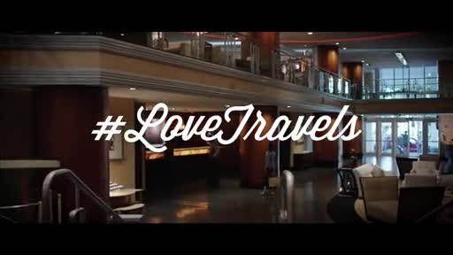 Discover what love travels means to Diane Guerrero, Diego Boneta, Boyce Avenue and Taj Reed. Marriott is traveling the world to find inspiring stories that illustrate how people live their individual truths and bring their passions with them when they travel. Through visually stunning images and revealing videos of celebrities, influencers and people like you, we are creating a universal movement that represents Marriott's commitment to providing guests a place where they belong