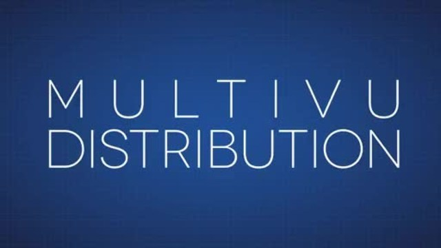Video is a critical tool for reaching and engaging with your audiences. In 'MultiVu Distribution', MultiVu explains the benefits of partnering with MultiVu and PR Newswire to reach audiences with video.