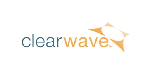 Clearwave offers healthcare providers to streamline patient registration while creating a better patient experience. See firsthand how our clients benefit from Clearwave.