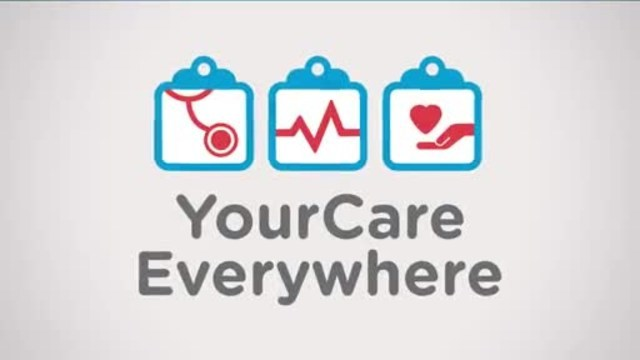 Learn more about YourCareEverywhere.