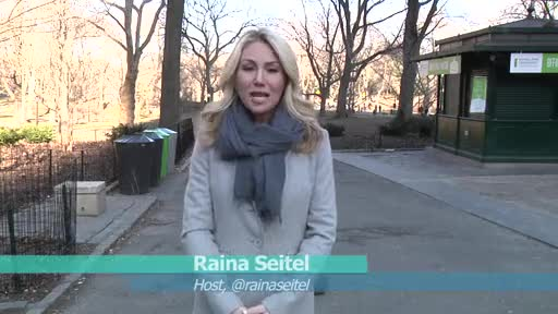 With winter in the rear-view, what can we do to stay healthy? Raina and Valerie are here to tell us!