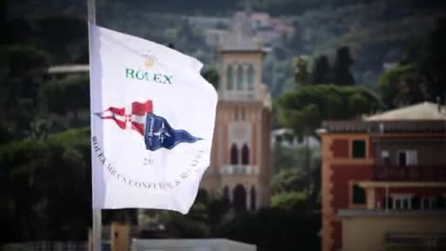The Rolex MBA's C&R 2016 Results | SDA Bocconi