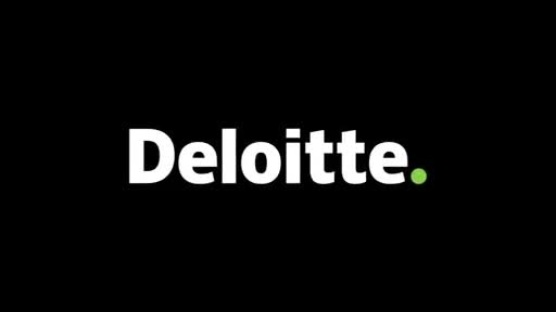 AnyClip Recognized as Second Fastest Growing Company on Deloitte Israel Technology Fast 50(TM) List