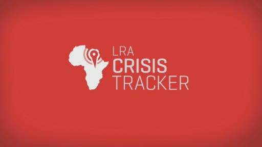 LRA CRISIS TRACKER INTRODUCTION: Invisible Children Co-Founder, Laren Poole, introduces the LRA Crisis Tracker and explains the functionality of this groundbreaking tool. Built in partnership with digital media agency, Digitaria, and D.C.-based advocacy group, Resolve, the LRA Crisis Tracker provides near real-time data of Lord's Resistance Army (LRA) activity and attacks. Previously, four out of five attacks went unreported; now, reports will be published within hours of LRA activity.
