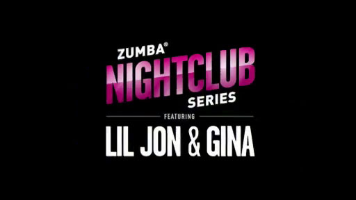 Lil Jon Teams Up With Zumba® Fitness To Launch An Electrifying Zumba Nightclub Series