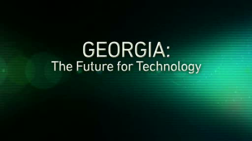 Georgia is one of the fastest growing states for technology. Home to 13,000 technology companies that employ more than 250,000 people, the state offers incredible opportunity to grow your career and enjoy an unmatched quality of life. Watch and learn why tech companies thrive here and why the people love to live here.