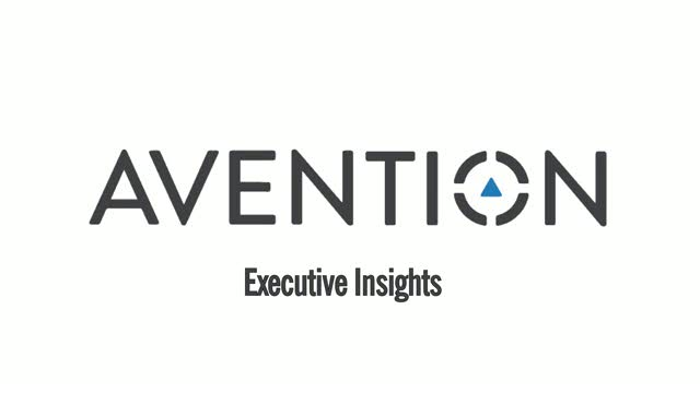 CEO Jonathan A. Flatow describes the new vision for Avention, why the change from OneSource, and how the new solutions will enable sales, marketing, and researchers to leverage business information in ways that were previous impossible.