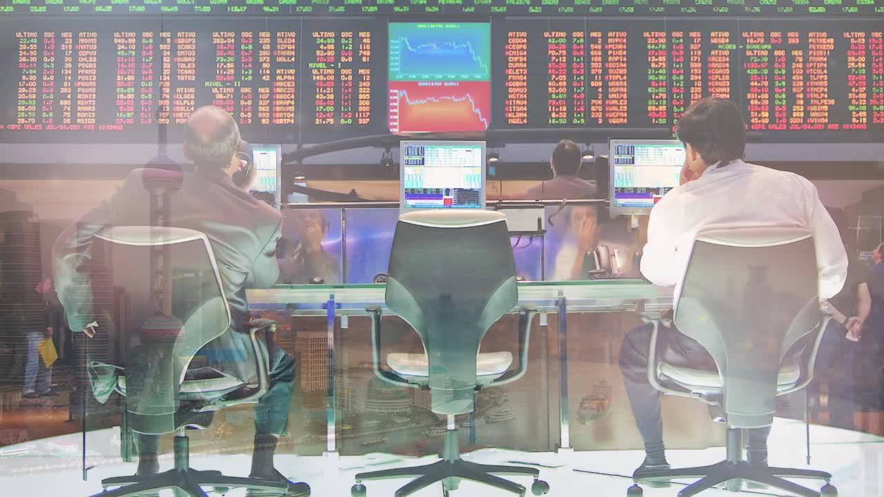 國泰銀行國際貿易融資
