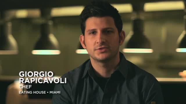Milk Life's Strength Ambassadors, Including Cristian De La Fuente And Giorgio Rapicavoli, Help Kick-off The Somos Fuertes Campaign With A Rally And Donation To Miami YMCA