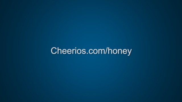 From Honeycomb to Cereal Bowl: One-Of-A-Kind Living Billboard Unveiled by Honey Nut Cheerios