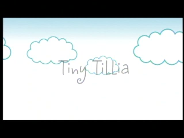COULD YOUR BABY BE THE NEXT TINY TILLIA BABY? INTRODUCING AVON'S TINY TILLIA BABY PHOTO SEARCH