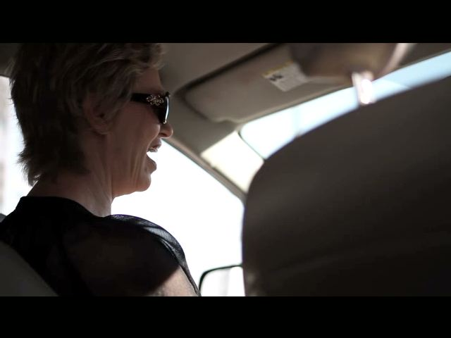LG Mobile Phones revs up parents with final LG Text Ed video, promoting safe mobile phone use behind the wheel