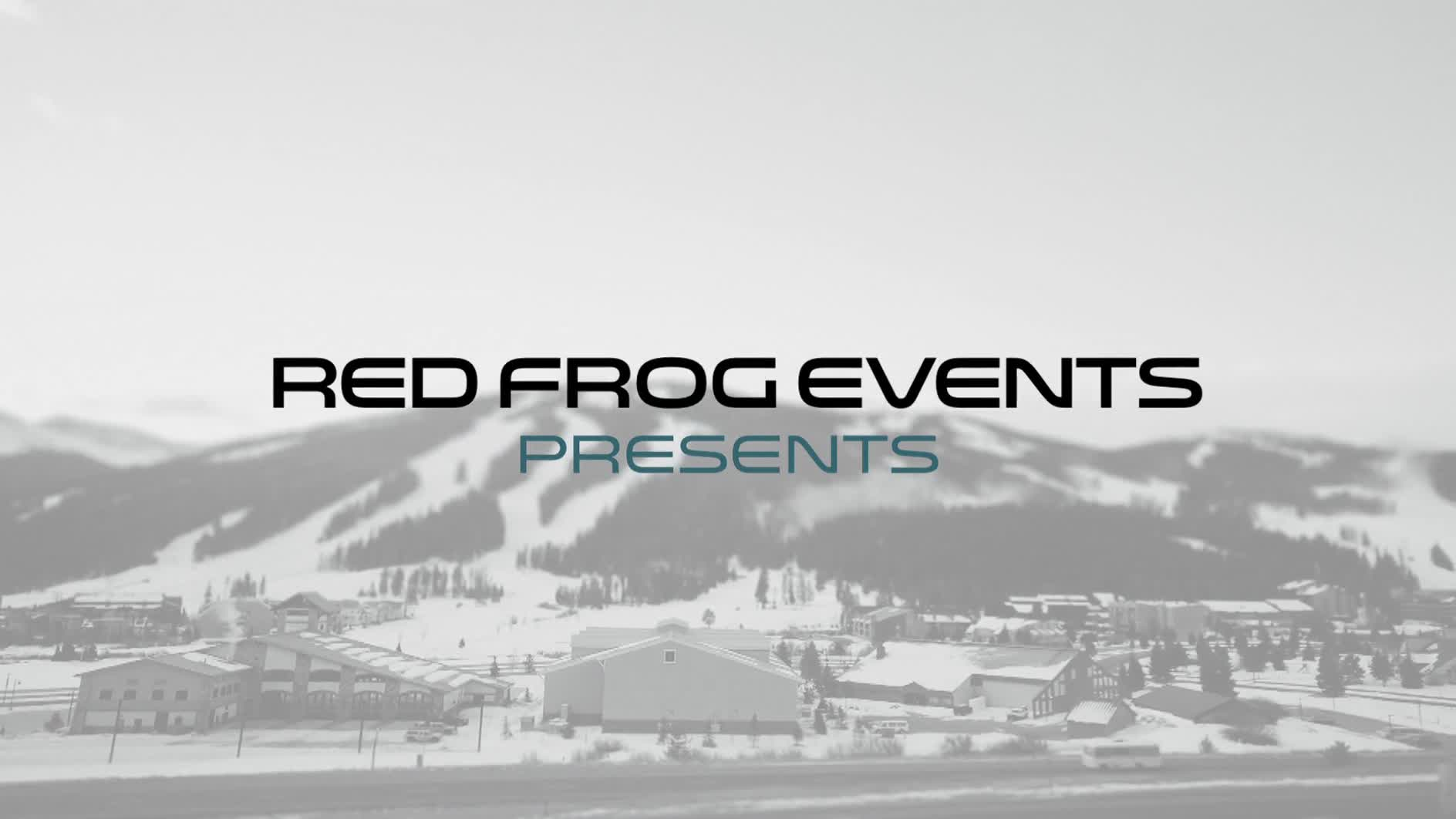 The inaugural Apres-Ski Weekend hits Copper Mountain Ski Resort from December 4th-7th. Guests will be treated to an elevated ski experience from the moment they get off the plane by receiving champagne aboard a private shuttle. On the way to the slopes, they'll toast to the weekend ahead, full of exclusive themed parties and ski runs, bonfires, hot tubs, and more. Visit ApresSkiWeekend.com for more information regarding what's included or to make reservations.
