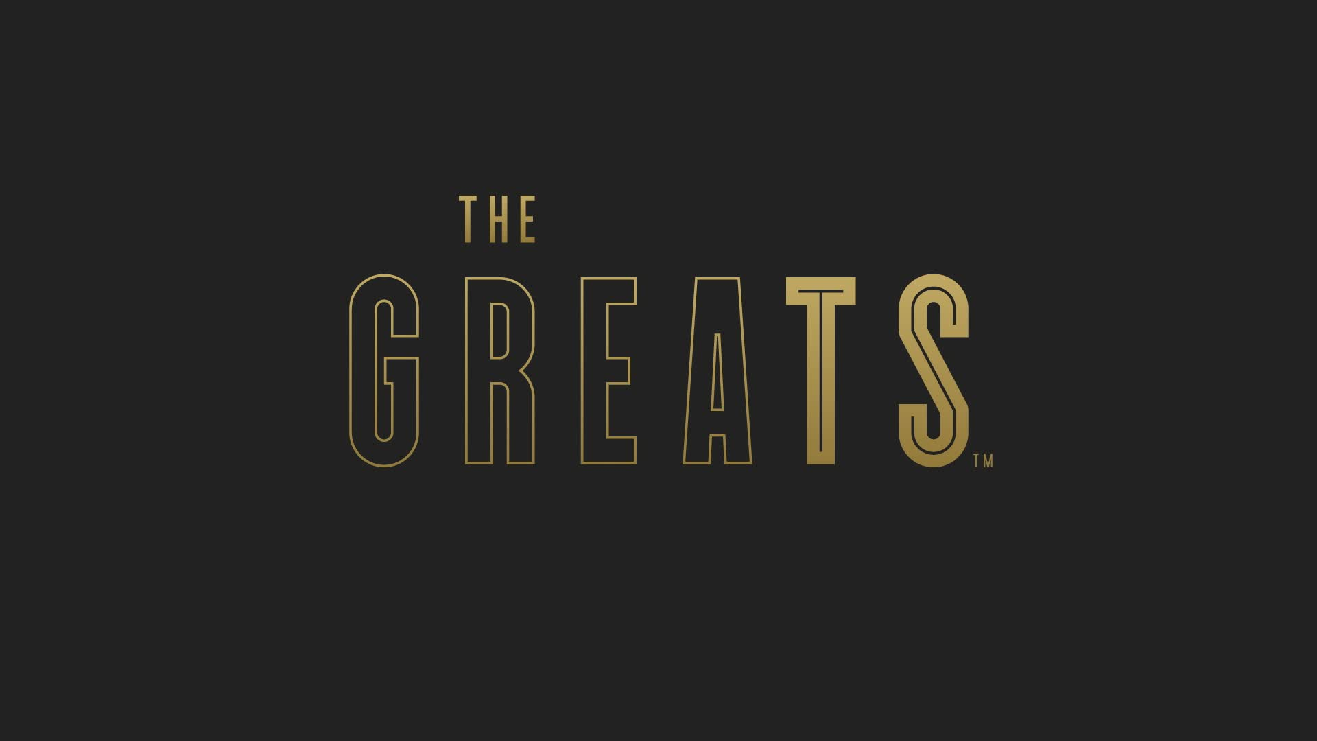 The GreaTS is a global platform dedicated to breaking down social stigmas, creating awareness, and providing support resources around Tourette Syndrome. It is a call to arms for those with TS to rise above the challenges and embrace their greatness. Being a legendary goalkeeper isn't the only thing that makes Tim Howard one of The GreaTS. He was diagnosed with Tourette Syndrome at age 10. But Tim never let it hold him back.