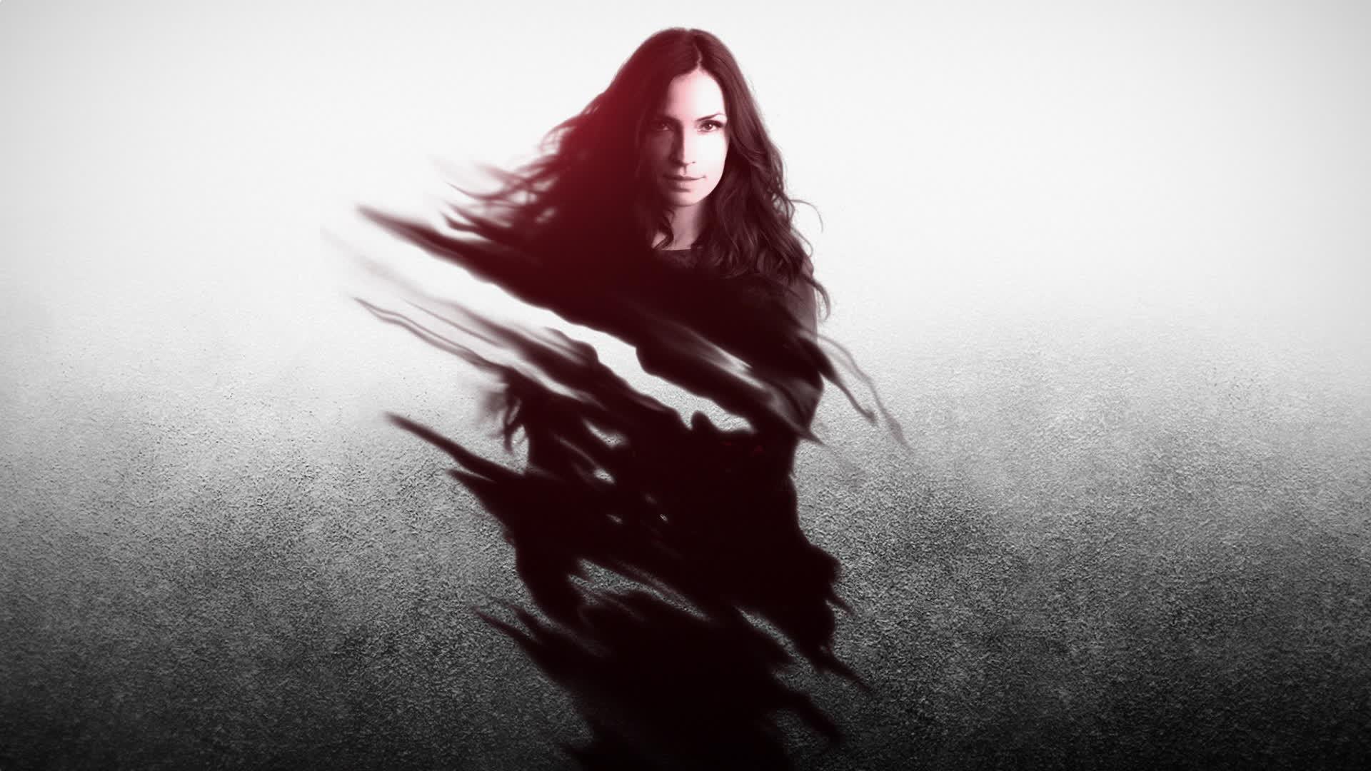 Hemlock Grove Season 2 Teaser