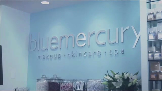 Bluemercury's COO and Founder Barry Beck wins Retail Innovator Award