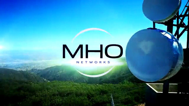 You Can Trust in MHO Networks