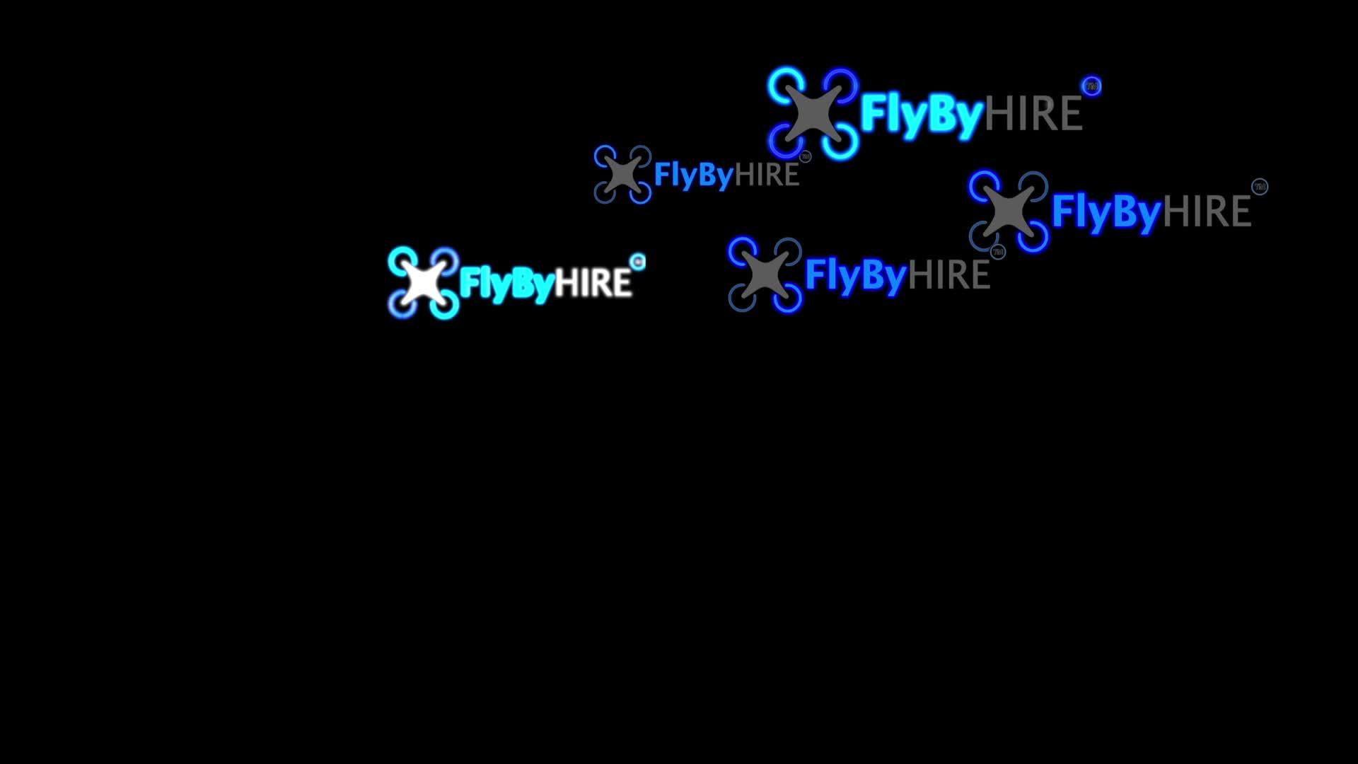 FLYBYHIRE LLC