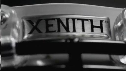 Xenith Enlightened Warrior Ray Rice