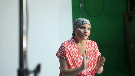 Watch Debbie Howe's Story