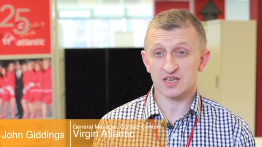 Virgin Atlantic sees conversions soar with LP Chat